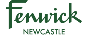 Fenwick Newcastle logo
